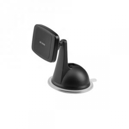 ACME PM1202 magnetic dash smartphone car mount